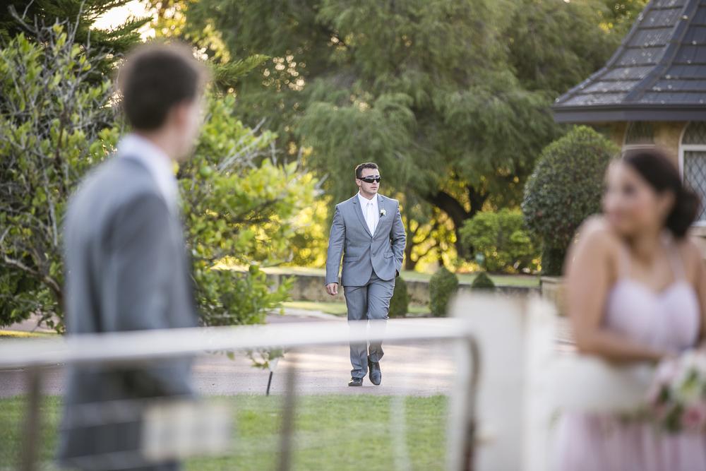 Brookleigh-Estate-Wedding059.jpg