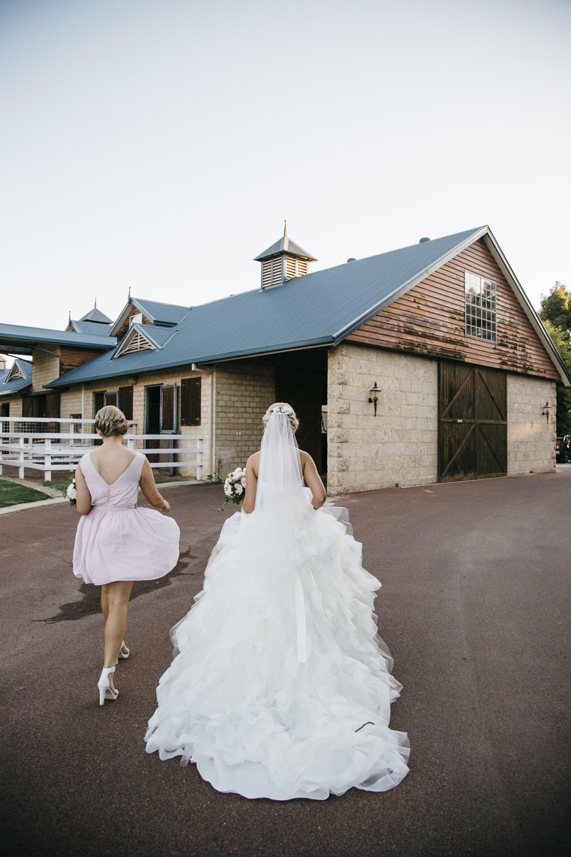 Brookleigh-Estate-Wedding060.jpg