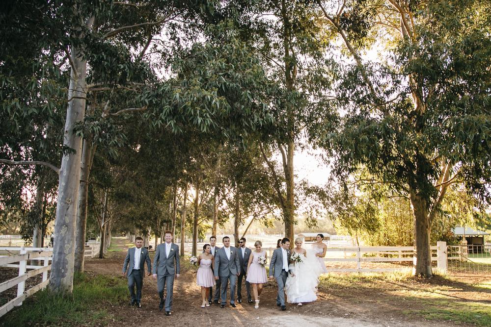 Brookleigh-Estate-Wedding061.jpg