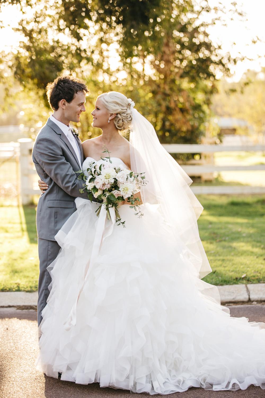 Brookleigh-Estate-Wedding062.jpg