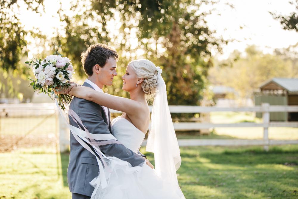 Brookleigh-Estate-Wedding063.jpg
