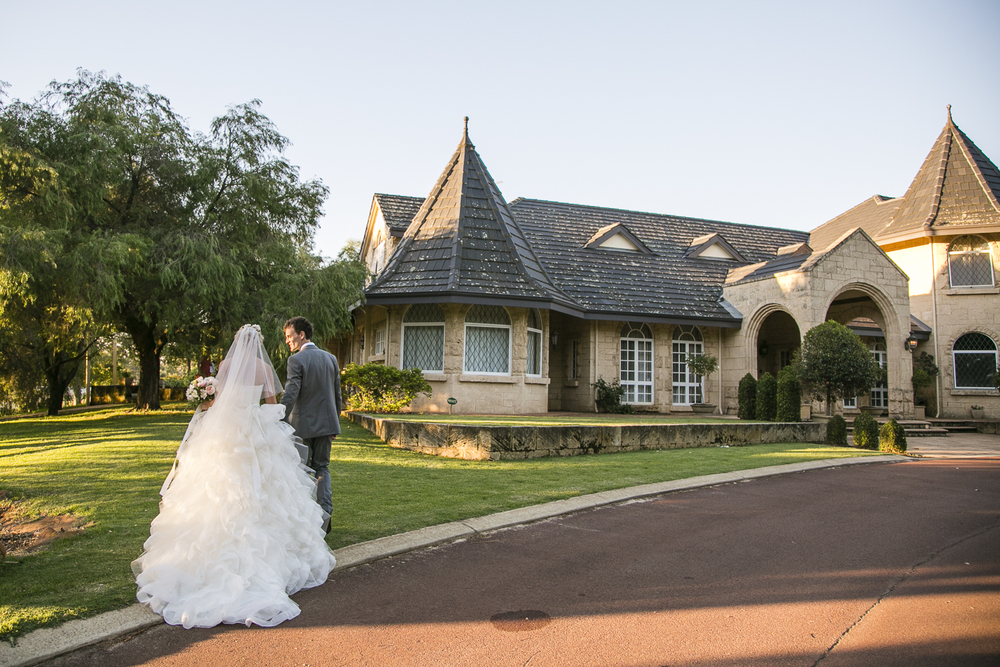 Brookleigh-Estate-Wedding064.jpg