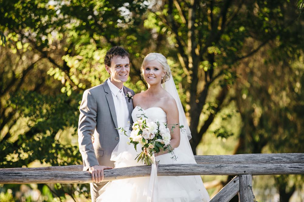 Brookleigh-Estate-Wedding065.jpg