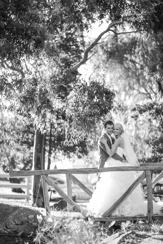 Brookleigh-Estate-Wedding066.jpg