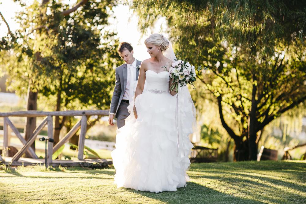 Brookleigh-Estate-Wedding067.jpg