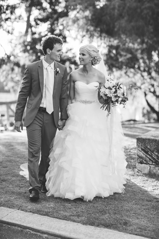 Brookleigh-Estate-Wedding068.jpg