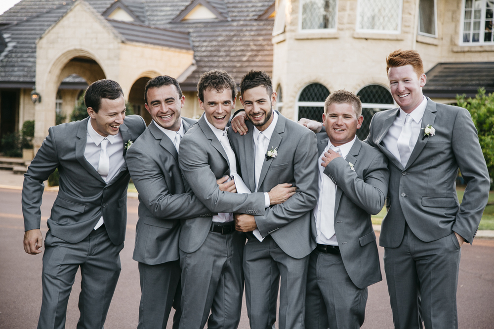 Brookleigh-Estate-Wedding069.jpg