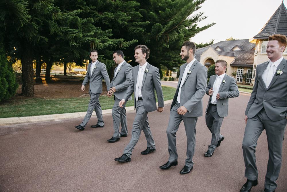 Brookleigh-Estate-Wedding070.jpg