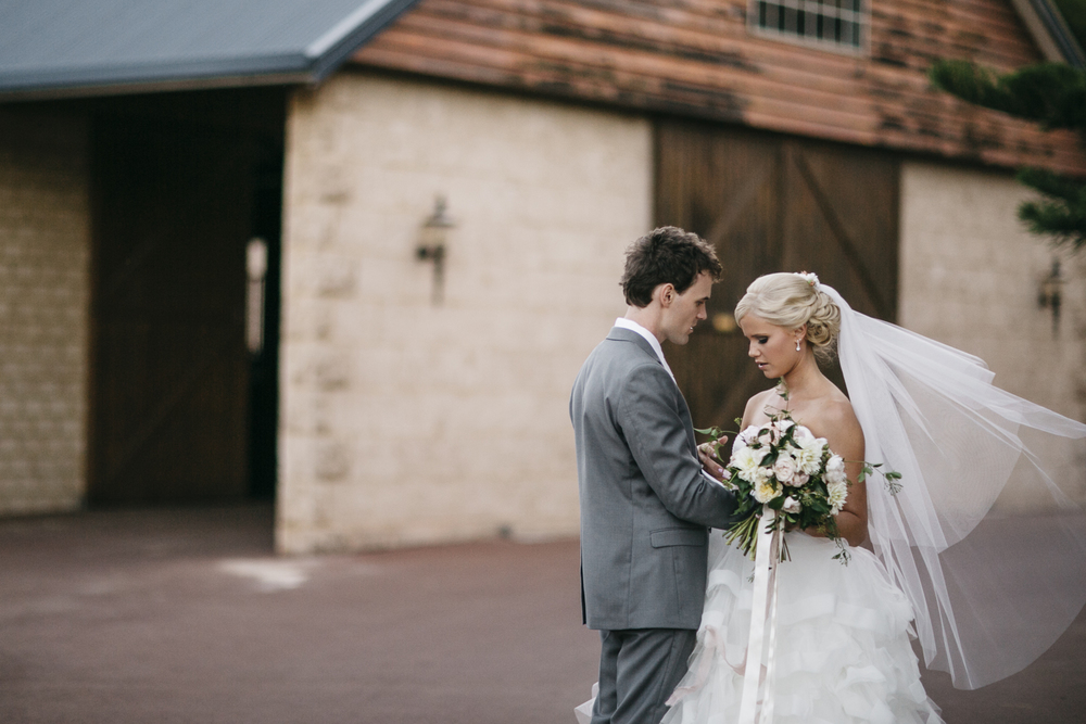Brookleigh-Estate-Wedding071.jpg
