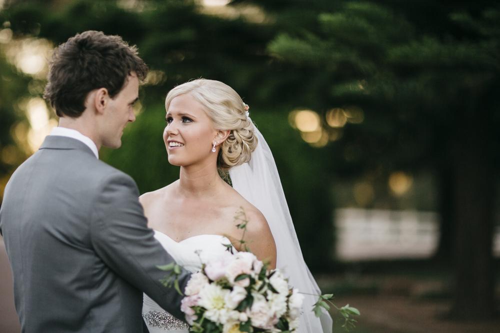 Brookleigh-Estate-Wedding072.jpg