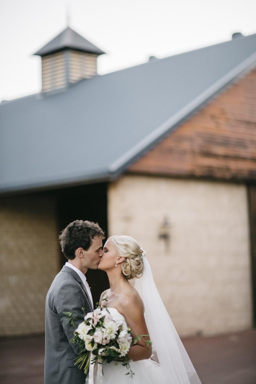 Brookleigh-Estate-Wedding073.jpg