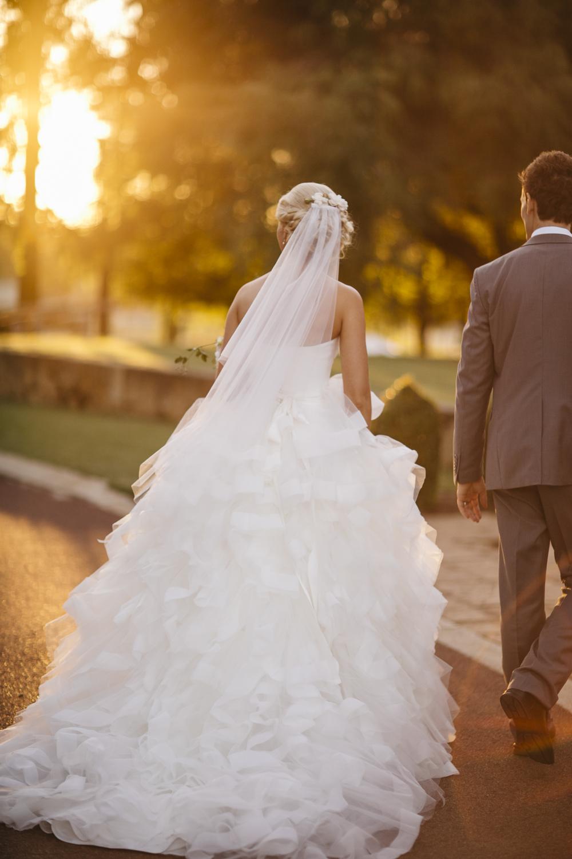 Brookleigh-Estate-Wedding074.jpg