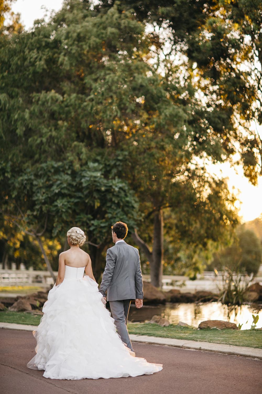 Brookleigh-Estate-Wedding076.jpg