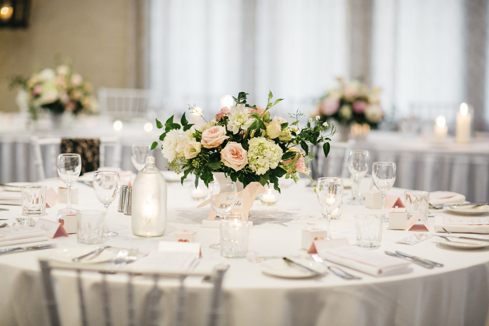 Brookleigh-Estate-Wedding077.jpg