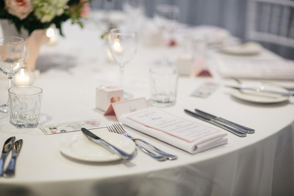 Brookleigh-Estate-Wedding078.jpg