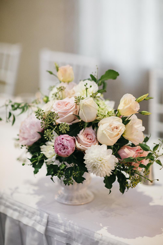 Brookleigh-Estate-Wedding079.jpg