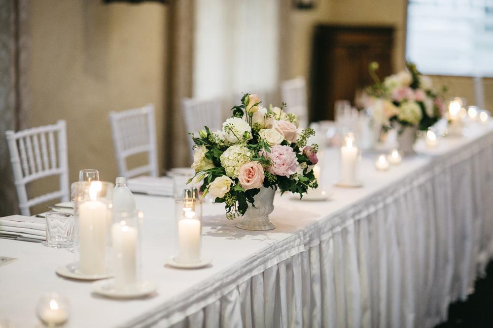 Brookleigh-Estate-Wedding080.jpg