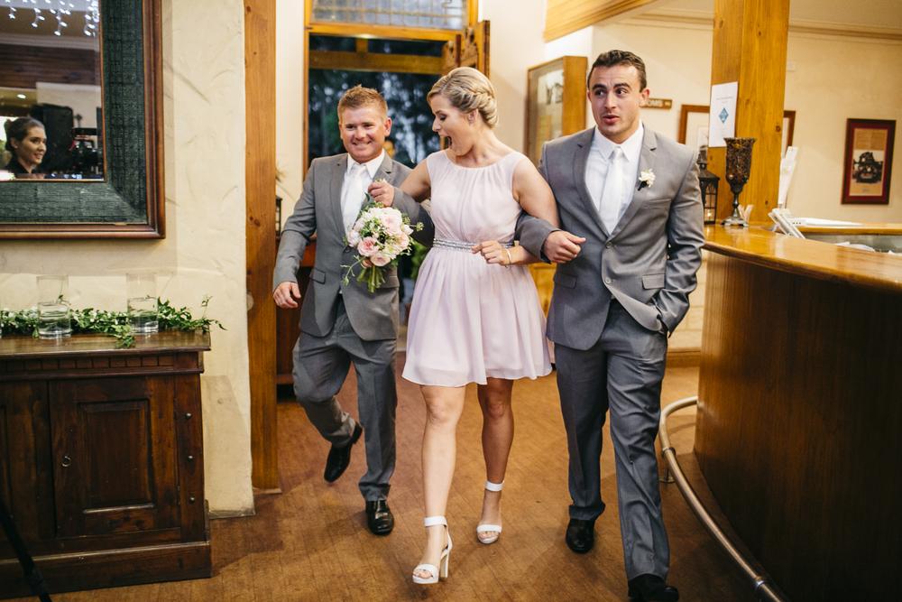 Brookleigh-Estate-Wedding085.jpg