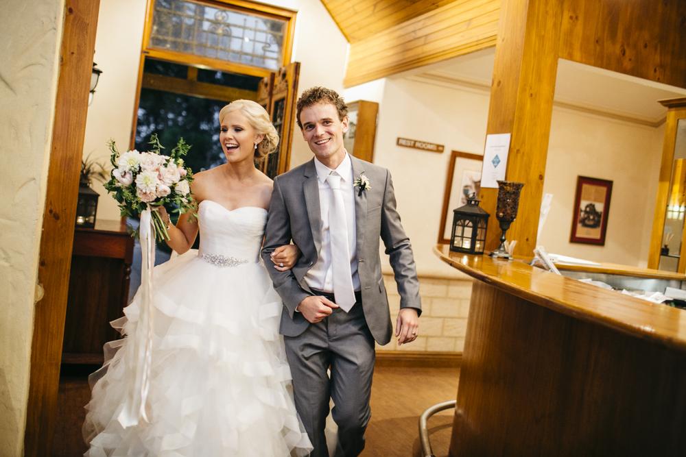 Brookleigh-Estate-Wedding086.jpg