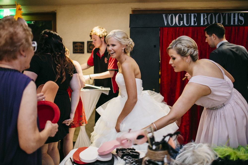 Brookleigh-Estate-Wedding091.jpg