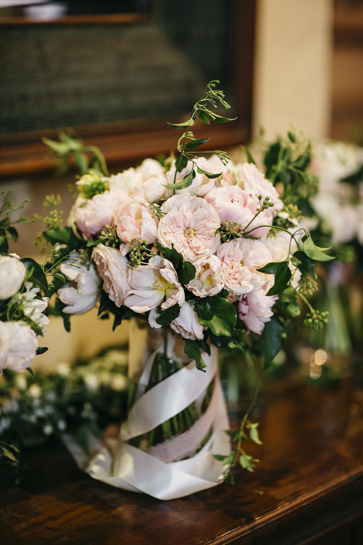 Brookleigh-Estate-Wedding093.jpg