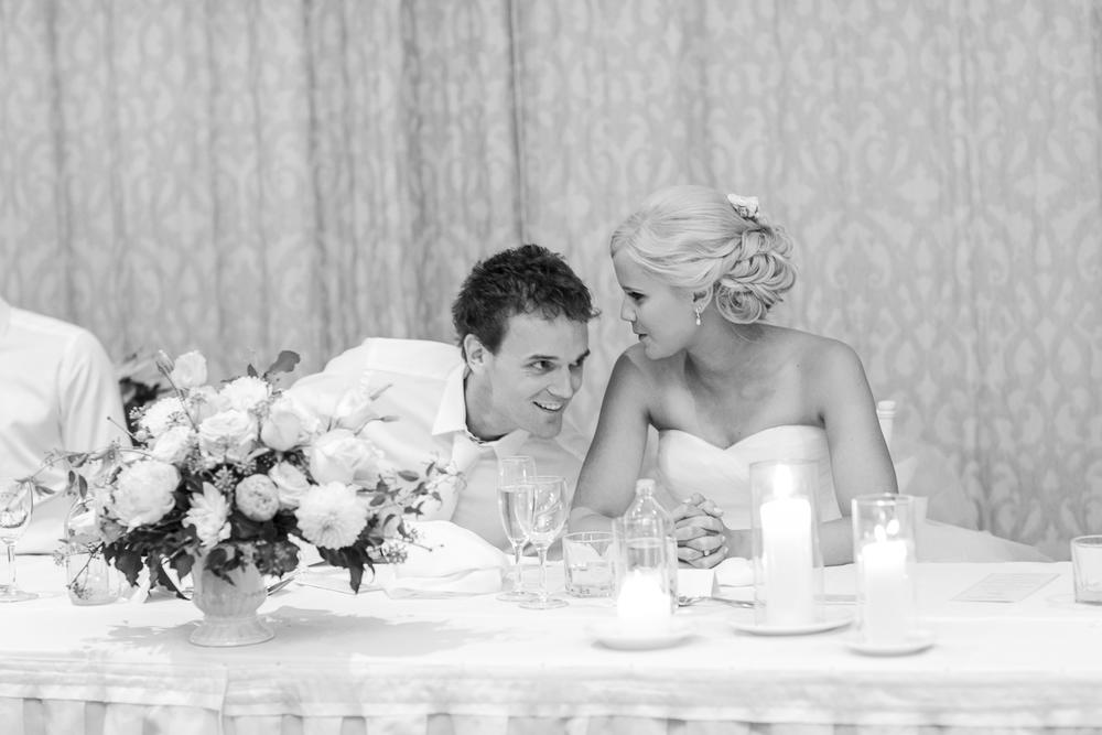 Brookleigh-Estate-Wedding098.jpg