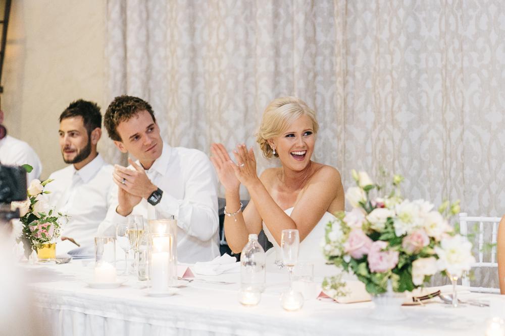 Brookleigh-Estate-Wedding100.jpg