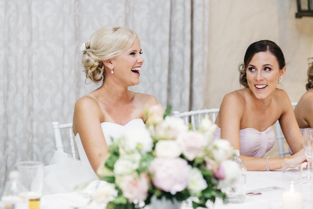 Brookleigh-Estate-Wedding102.jpg