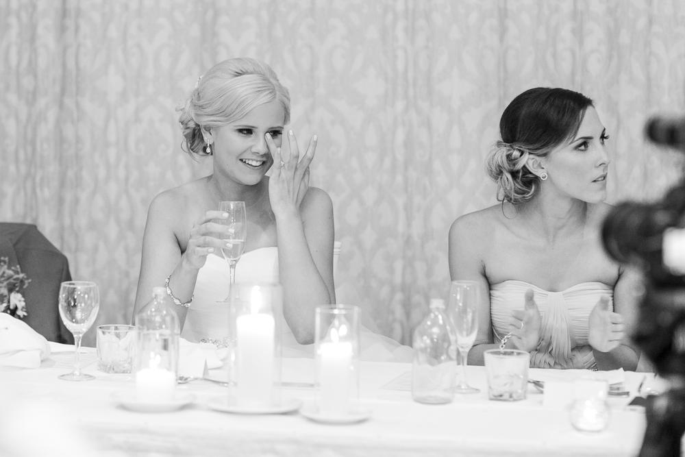 Brookleigh-Estate-Wedding104.jpg
