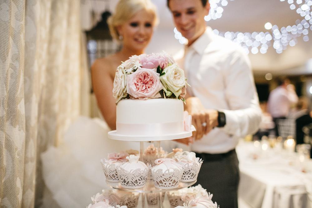 Brookleigh-Estate-Wedding105.jpg