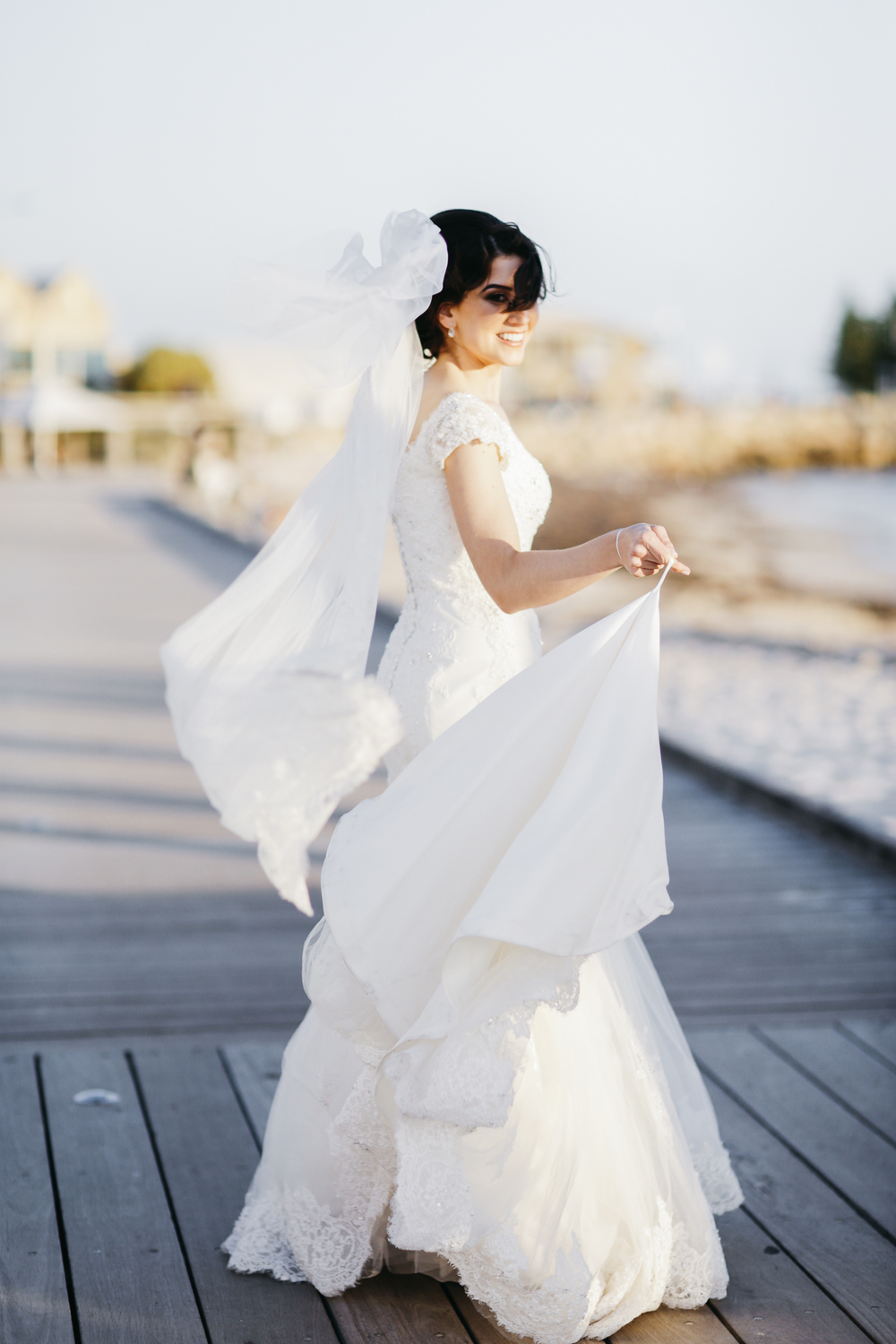 bride kidogo arthouse fremantle