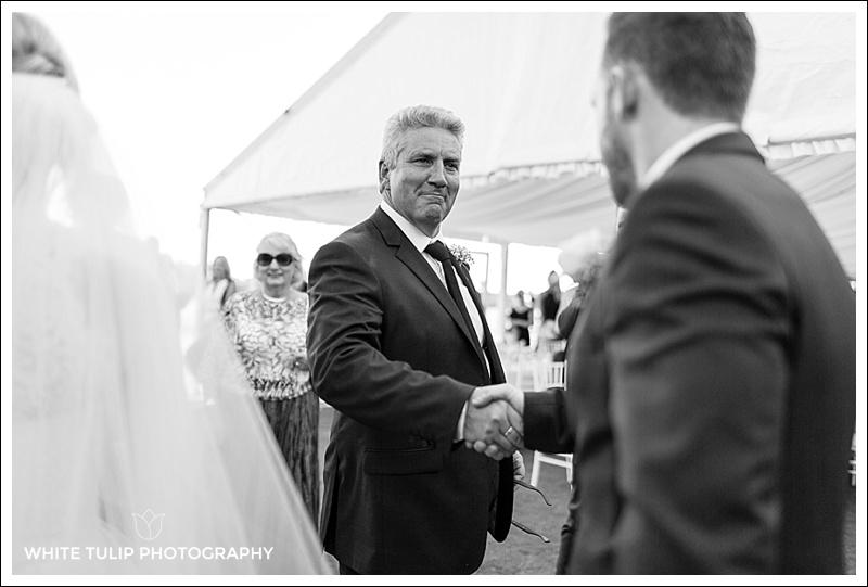 riverbank-estate-wedding-perth26.jpg