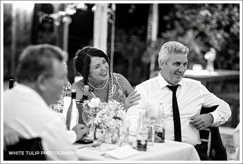 groom parents riverbank estate