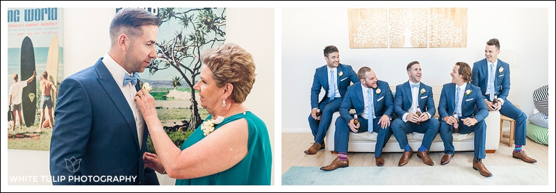 wise-wines-wedding-dunsborough-australia_0009.jpg