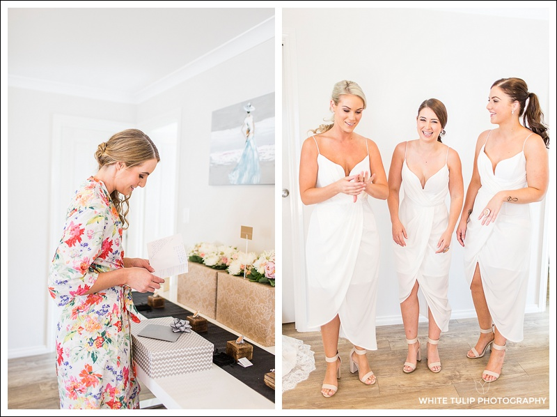 wise-wines-wedding-dunsborough-australia_0012.jpg