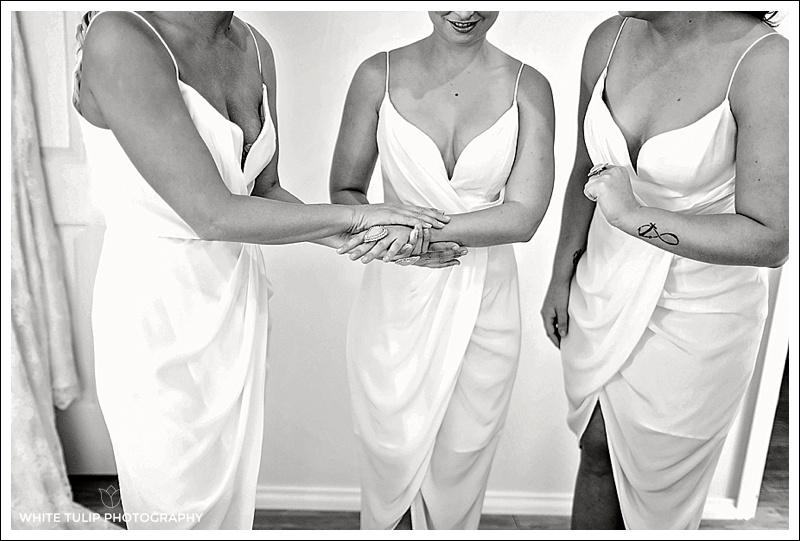 wise-wines-wedding-dunsborough-australia_0013.jpg