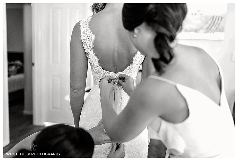 wise-wines-wedding-dunsborough-australia_0015.jpg