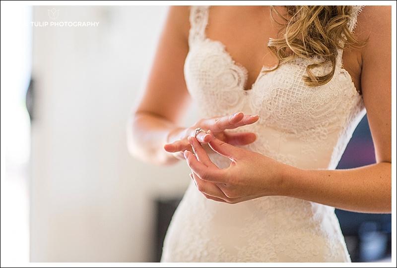 wise-wines-wedding-dunsborough-australia_0016.jpg