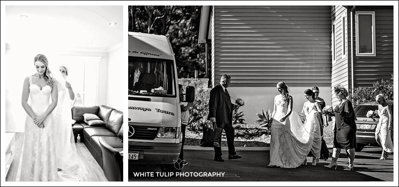 wise-wines-wedding-dunsborough-australia_0018.jpg