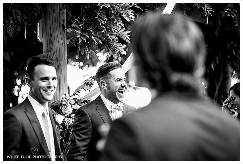 wise-wines-wedding-dunsborough-australia_0019.jpg