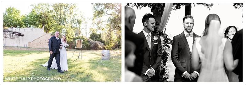 wise-wines-wedding-dunsborough-australia_0021.jpg