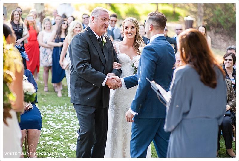 wise-wines-wedding-dunsborough-australia_0022.jpg