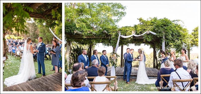 wise-wines-wedding-dunsborough-australia_0025.jpg