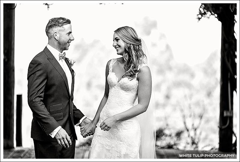 wise-wines-wedding-dunsborough-australia_0027.jpg