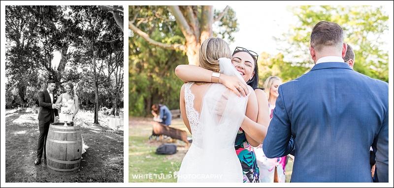 wise-wines-wedding-dunsborough-australia_0029.jpg