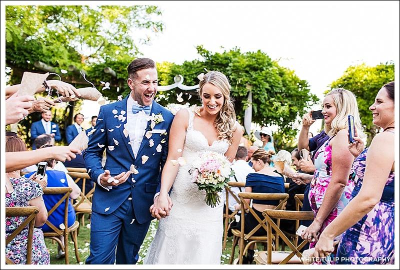 wise-wines-wedding-dunsborough-australia_0028.jpg