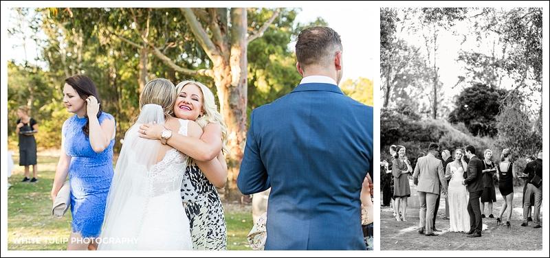 wise-wines-wedding-dunsborough-australia_0030.jpg