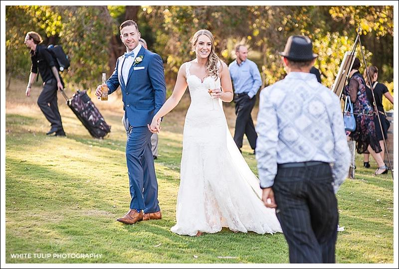 wise-wines-wedding-dunsborough-australia_0031.jpg