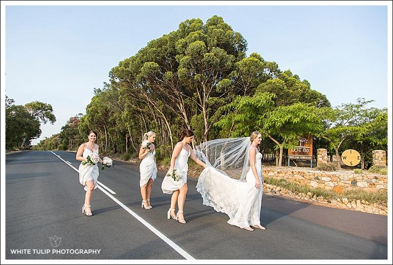 wise-wines-wedding-dunsborough-australia_0032.jpg