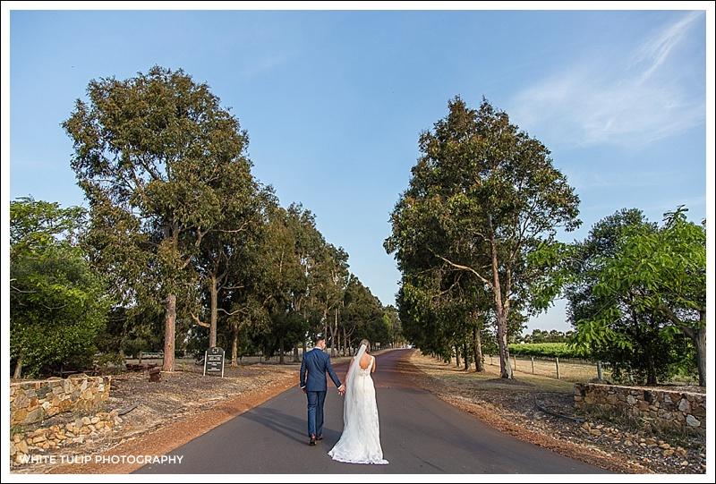 wise-wines-wedding-dunsborough-australia_0033.jpg